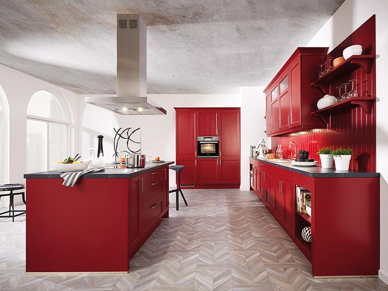 bristol-landhaus_600x800px