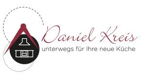 Daniel Kreis Küchenplaner